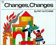 20100825-changes.JPG