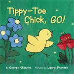 20110228-tippy toe.jpg