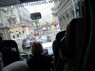 20110524-bus.jpeg