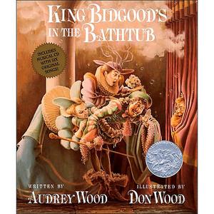 20110803-king-bidgoods.jpg