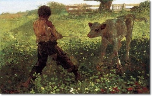 20110928-unmanag.winslow-homer-the-unruly-calf.jpg.png.jpeg