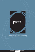 20111018-portal.jpg