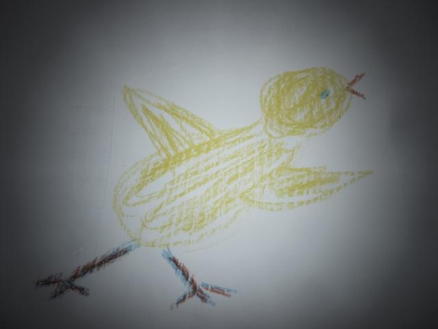 20111226-chick.jpeg