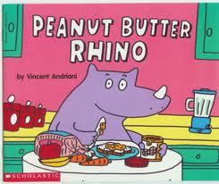 20120209-rhino.jpeg
