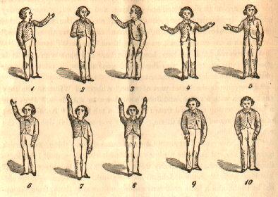 20121026-gestures.jpg