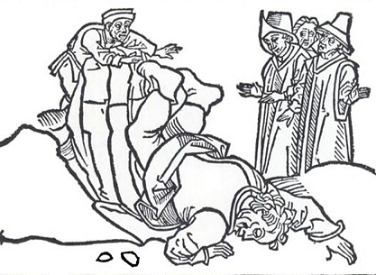 20121207-Death_of_Aesop_woodcut_1489.jpg