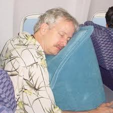 20121226-sleep.jpeg