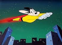 20130104-mightymouse.jpeg