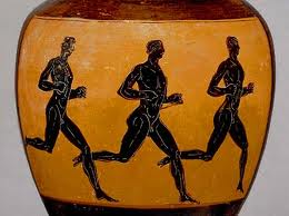 20130213-Greek runners.jpeg