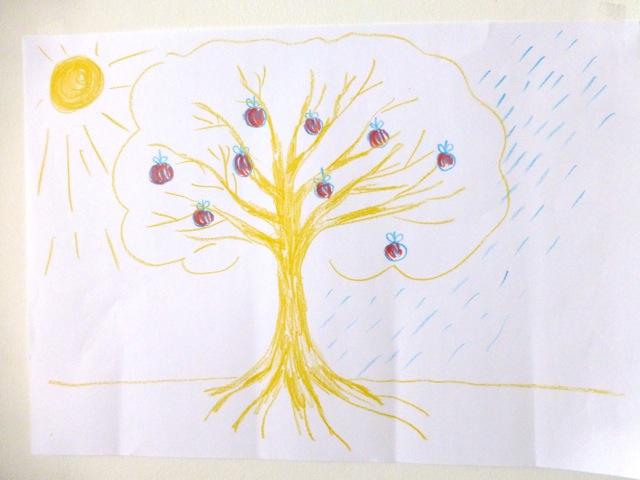 20130220-tree*.jpeg
