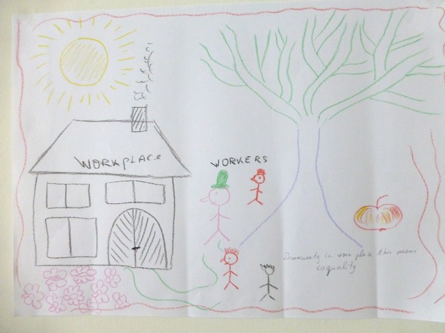 20130220-tree, house*.jpeg