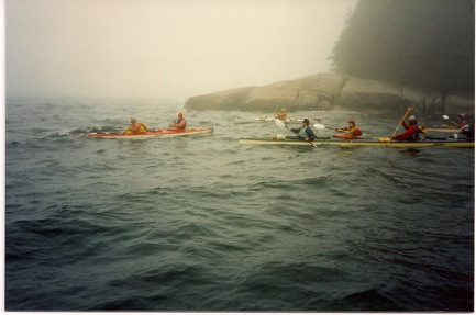 20130424-kayaks from hellTulle.jpeg