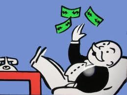 20130612-money:monopoly.jpeg