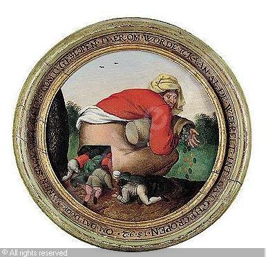 20130614-circle-of-brueghel-pieter-the-he-who-has-the-sack-of-gold-wi-1600869.jpg