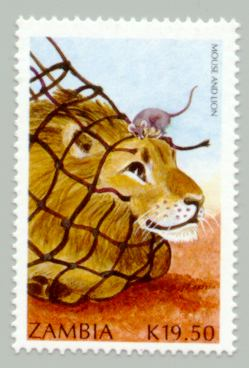 20130628-lion:ratzambia.jpg