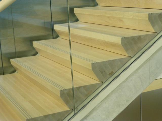 20130723-stairs.jpeg