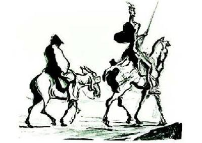 20131231-Honore-Daumier-Don-Quixote.jpg