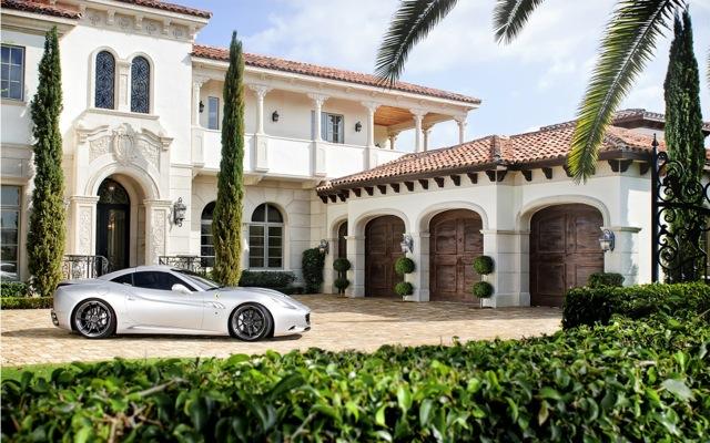 20140124-mansion*.jpeg