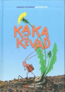 20140318-Kivirahk-Kaka-ja-kevad-212x300.jpg