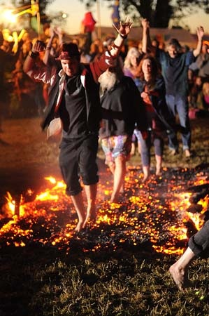 20140715-sunrise-firewalk-all-together.jpg