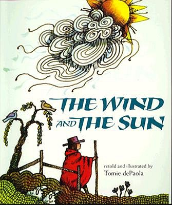20140801-wind-and-the-sun-depaola-tomie-9780382246579.jpg