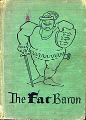 20140815-fat_baron.jpg