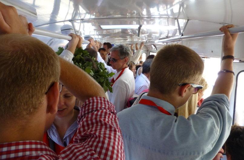 20141027-rsz_2_on_tram.jpg