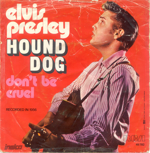 20150109-elvis-hound-dog1.jpg