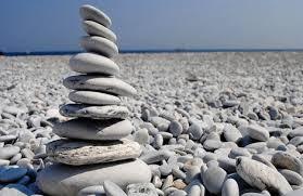 20150113-stones_hier.jpeg