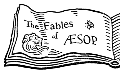 20150403-aesop_book_title_page.png