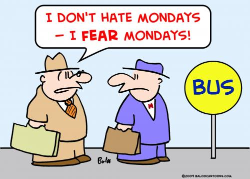 20150407-hate_fear_mondays_497325.jpg