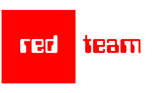 20150526-red_team2.png