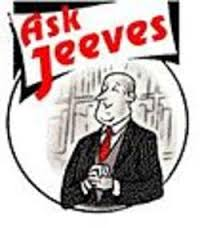 20150714-ask_jeeves.jpeg