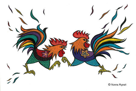 20151030-rsz_1fighting-roosters-nonna-mynatt.jpg