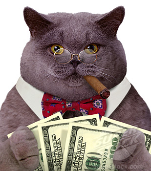20160108-fat-cat-cigar.jpg