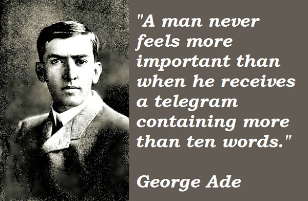 20160506-george-ade-quotes-5.jpg
