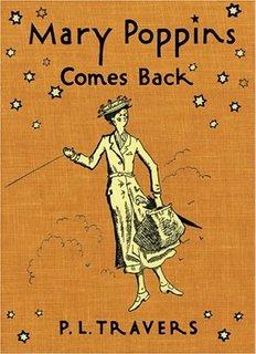 20160627-comes_back.jpg