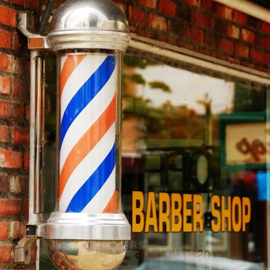 20161216-barberpole.jpg