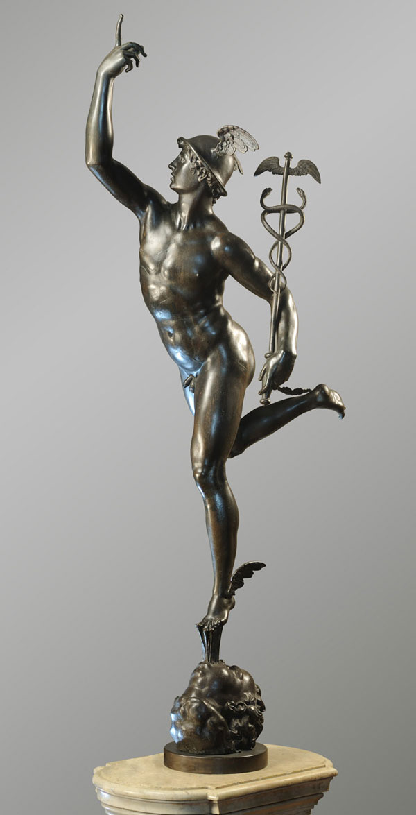 20170428-sculpture_by_giambologna_1529___1608___hold_that_pose__.jpg