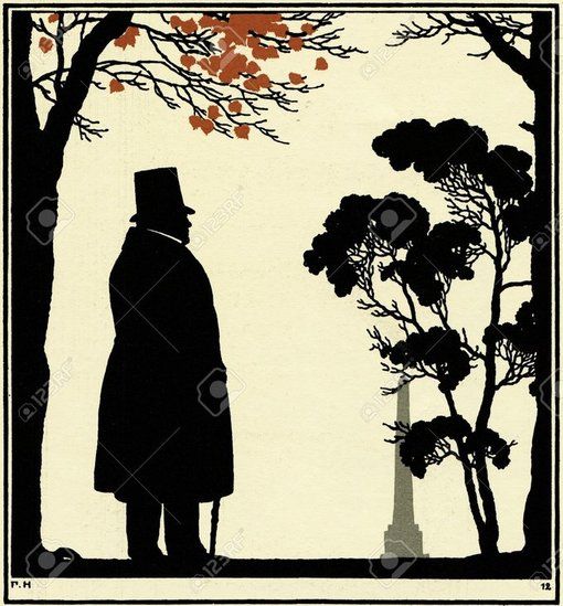 20170804-rsz_1rsz_1rsz_11580615-silhouette-of-the-poet-ivan-krylov-walking-in-the-park-illustration-yegor-narbut-the-book-fables-by--stock-photo.jpg