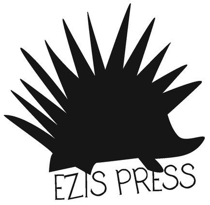 20171107-rsz_1rsz_ezis_press.jpg