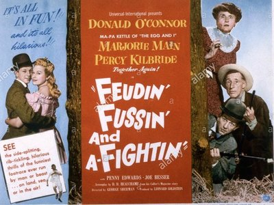 20171121-__rsz_1rsz_21feudin-fussin-and-a-fightin-from-left-donald-oconnor-penny-edwards-e5nanc-1.jpg
