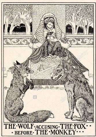 20180209-sm_wolf_fox_ape_billing.jpg