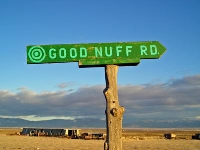 20180619-good_nuff_road.jpg