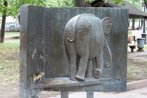 20181017-elephan_pic_.jpg
