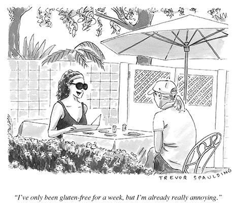20200914-cartoon_of_day-glutenfree.jpg