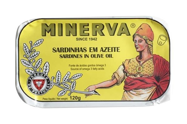 20200928-minerva_sardines_in_olive_oil.jpg