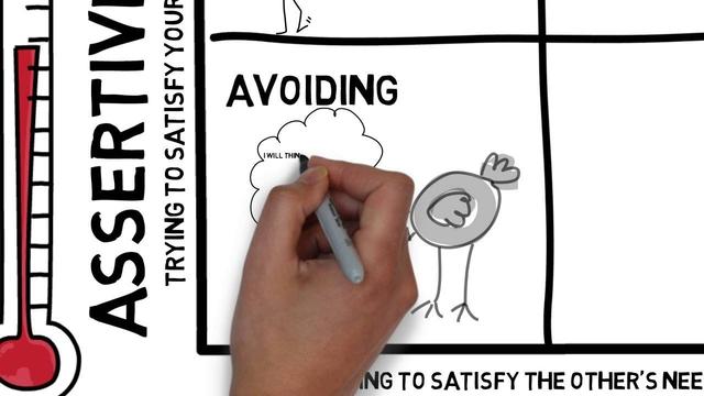 20201006-rsz_avoiding_chart.jpg